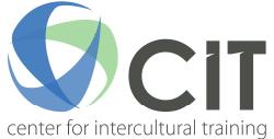 Center for Intercultural Training
